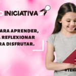 Los efectos positivos de la comprensión de lectura