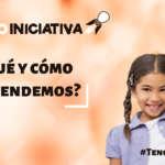 Las inteligencias múltiples: cómo ayudar a los niños a descubrir sus talentos