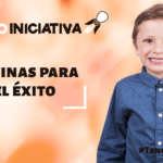 Cómo ayudar a los niños a desarrollar buenos hábitos