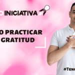 3 ejercicios para practicar la gratitud en 2019
