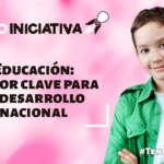 Porqué la educación es factor clave para el desarrollo económico de un país