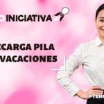 5 actividades para que los maestros recarguen pila en vacaciones