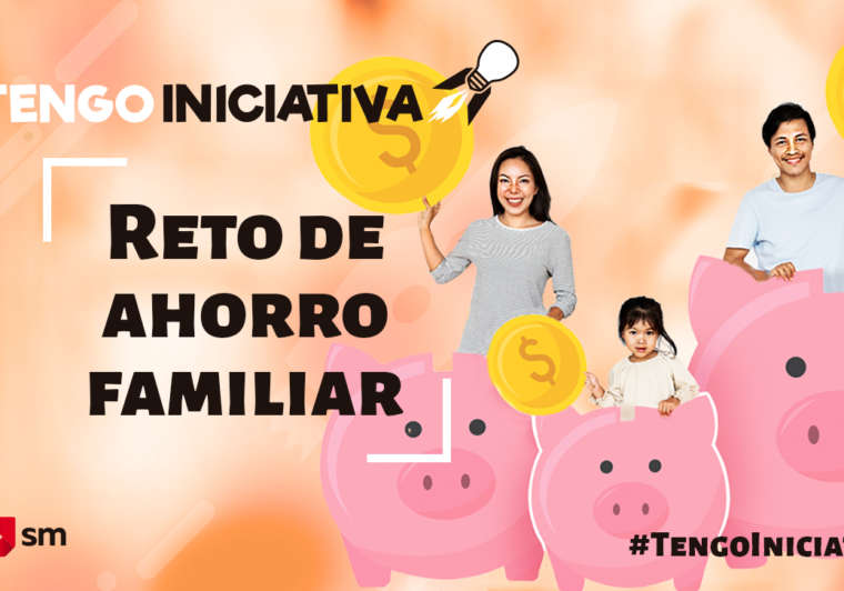 ahorro familiar