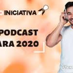 Los mejores podcast para aprender, crecer e inspirarte en este 2020