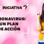 Coronavirus: un plan de acción para papás y maestros