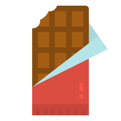 chocolate-bar