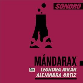 Mandarax