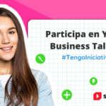 Young Business Talents: un business game especial para estudiantes